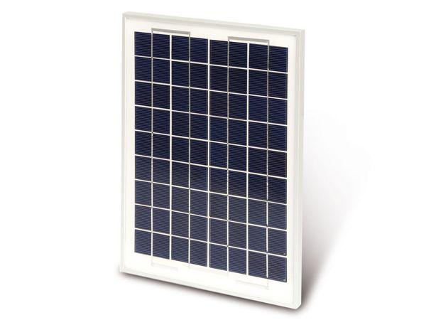 Solarmodul DiVolta DS-OG10-12, 12 V-/10 W