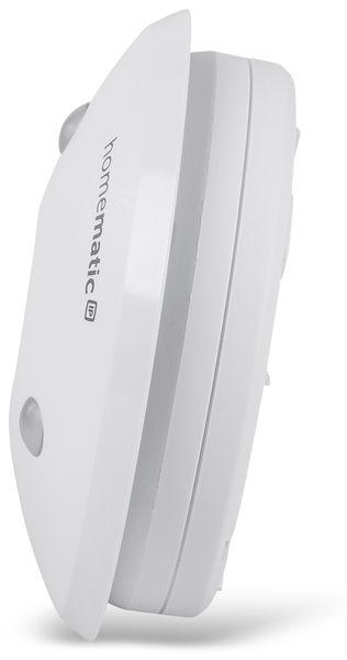 HOMEMATIC IP 142801A0, Alarmsirene - Produktbild 5