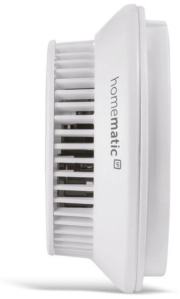 Smart Home HOMEMATIC IP 142685A0, Rauchwarnmelder - Produktbild 5