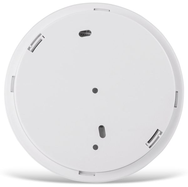 Smart Home HOMEMATIC IP 142685A0, Rauchwarnmelder - Produktbild 6