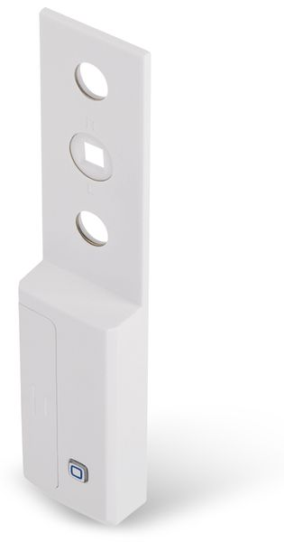 Smart Home HOMEMATIC IP 142800A0, Fenstergriffsensor