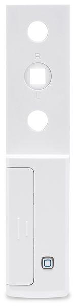Smart Home HOMEMATIC IP 142800A0, Fenstergriffsensor - Produktbild 2