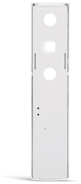 HOMEMATIC IP 142800A0, Fenstergriffsensor - Produktbild 4
