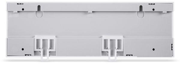 HOMEMATIC IP 142981A0, Fußbodenheizungsaktor 10-fach, 230 V - Produktbild 6