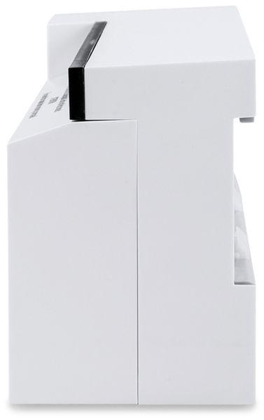 HOMEMATIC IP 142981A0, Fußbodenheizungsaktor 10-fach, 230 V - Produktbild 8