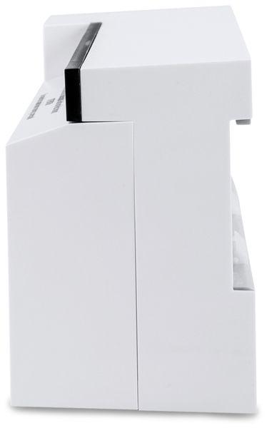 HOMEMATIC IP 142974A0, Fußbodenheizungsaktor 6-fach, 230 V - Produktbild 7