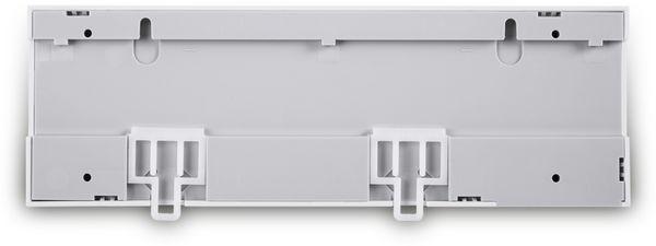 HOMEMATIC IP 143238A0, Fußbodenheizungsaktor 10-fach, 24 V - Produktbild 6