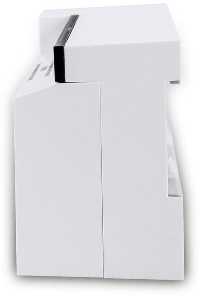 HOMEMATIC IP 143238A0, Fußbodenheizungsaktor 10-fach, 24 V - Produktbild 8