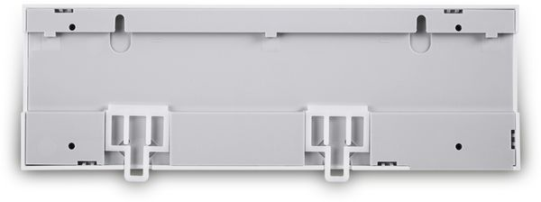 HOMEMATIC IP 143237A0, Fußbodenheizungsaktor 6-fach, 24 V - Produktbild 6