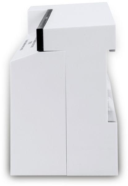 HOMEMATIC IP 143237A0, Fußbodenheizungsaktor 6-fach, 24 V - Produktbild 7