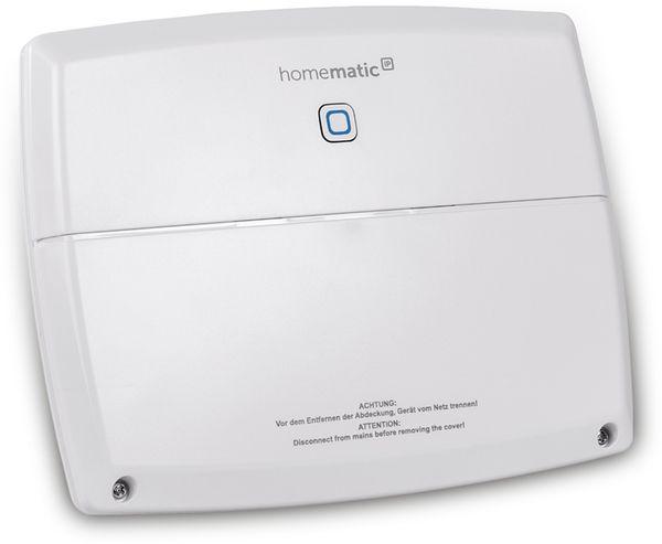 HOMEMATIC IP 142988A0, Multi IO Box - Produktbild 3