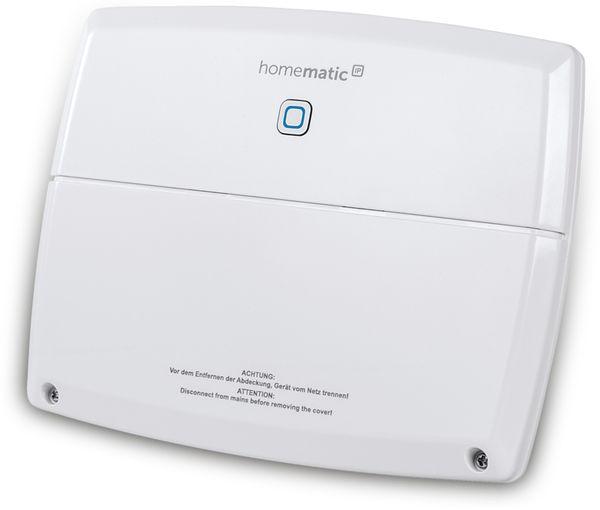 HOMEMATIC IP 142988A0, Multi IO Box - Produktbild 4