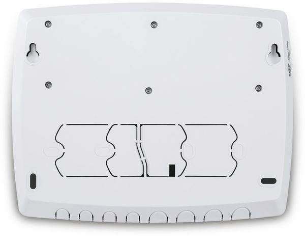 HOMEMATIC IP 142988A0, Multi IO Box - Produktbild 6