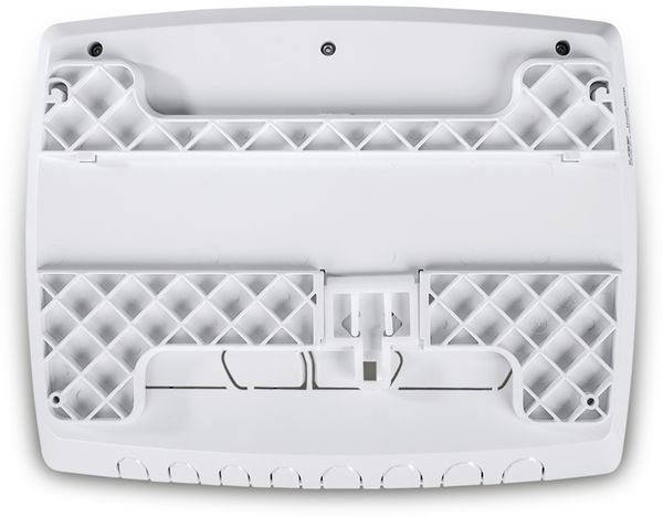 Smart Home HOMEMATIC IP 150123A2, Hutschienenadapter für Multi IO Box - Produktbild 3