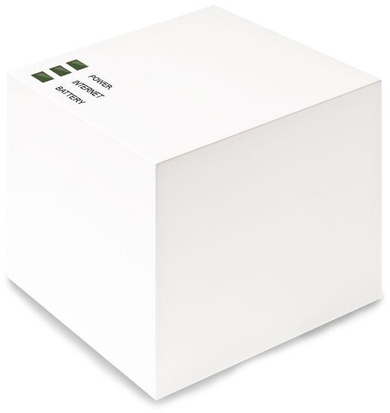 Funk-Heizungssteuerungs-Set eQ-3 MAX! Light - Produktbild 4