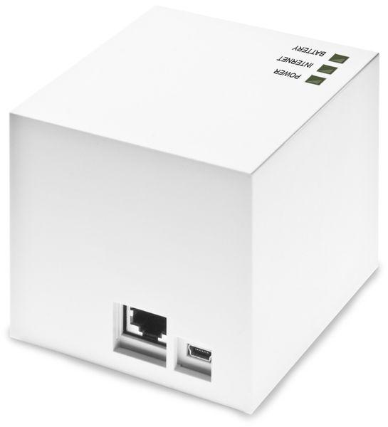 Funk-Heizungssteuerungs-Set eQ-3 MAX! Light - Produktbild 5
