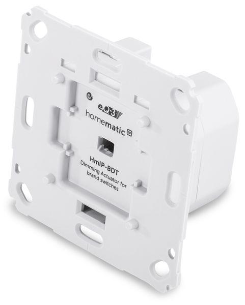 Smart Home HOMEMATIC IP 143166A0 Dimmaktor