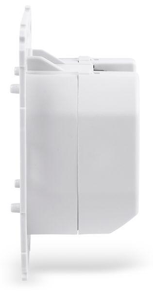 Smart Home HOMEMATIC IP 143166A0 Dimmaktor - Produktbild 6