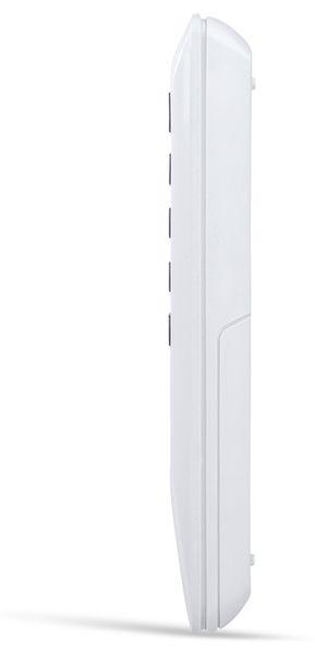 Smart Home HOMEMATIC IP 142307A0 Fernbedienung, 8 Tasten - Produktbild 6