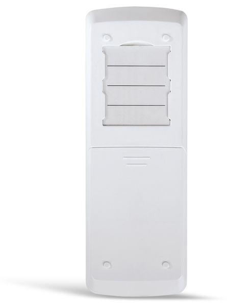 Smart Home HOMEMATIC IP 142307A0 Fernbedienung, 8 Tasten - Produktbild 7