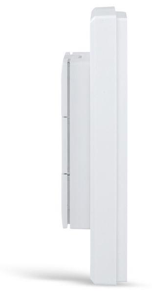 Smart Home HOMEMATIC IP 142308A0 Wandtaster 6-fach - Produktbild 4