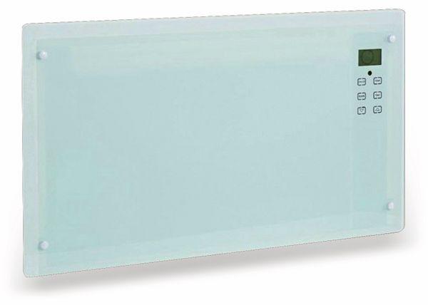 Konvektor EINHELL GCH 2000, weiß - Produktbild 2