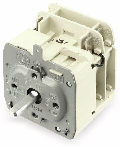 Elektrisches Timer-Schaltwerk EATON MS65, 230 V, 16 A/230 V~, 21 Min. - Produktbild 2