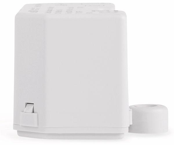 Smart Home HOMEMATIC IP 150609A0, Dimmaktor, Unterputz, Phasenabschnitt - Produktbild 7