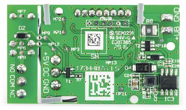 HOMEMATIC IP 150776A0, Schaltplatine - Produktbild 2