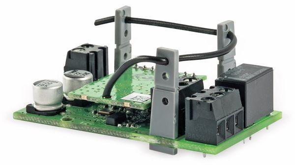 HOMEMATIC IP 150776A0, Schaltplatine - Produktbild 3