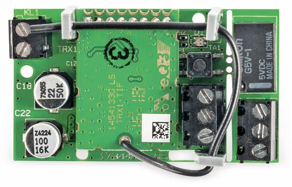 HOMEMATIC IP 150776A0, Schaltplatine - Produktbild 5