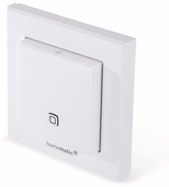 HOMEMATIC IP 150181A0, Temp. und Luftfeucht. Sensor