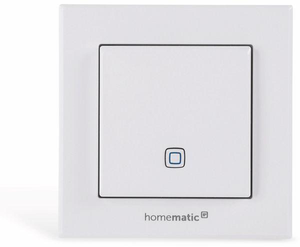 HOMEMATIC IP 150181A0, Temp. und Luftfeucht. Sensor - Produktbild 2