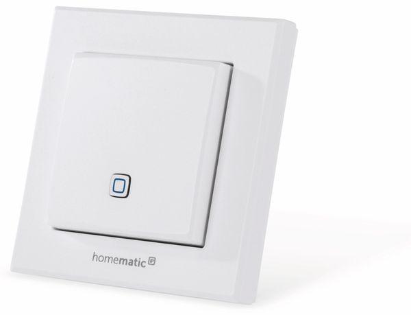 HOMEMATIC IP 150181A0, Temp. und Luftfeucht. Sensor - Produktbild 4