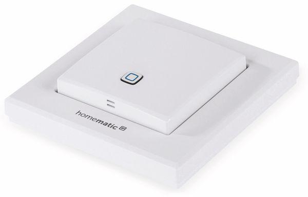 HOMEMATIC IP 150181A0, Temp. und Luftfeucht. Sensor - Produktbild 5