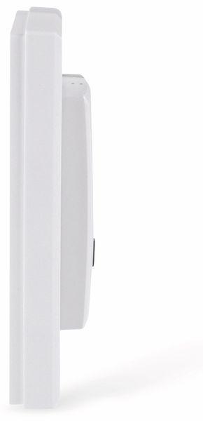 HOMEMATIC IP 150181A0, Temp. und Luftfeucht. Sensor - Produktbild 6