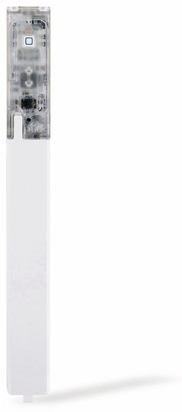 Smart Home HOMEMATIC IP 151039A0, Fenster- und Türkontakt, verdeckter Einbau - Produktbild 2