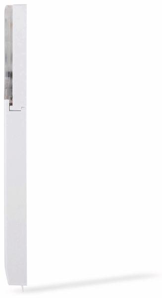 Smart Home HOMEMATIC IP 151039A0, Fenster- und Türkontakt, verdeckter Einbau - Produktbild 4