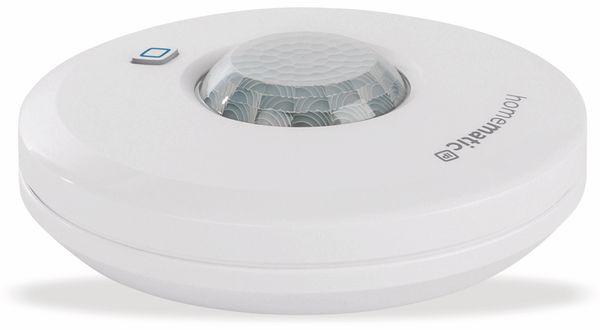 Smart Home HOMEMATIC IP 150587A0, Präsenzmelder für innen - Produktbild 5