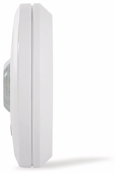 Smart Home HOMEMATIC IP 150587A0, Präsenzmelder für innen - Produktbild 6