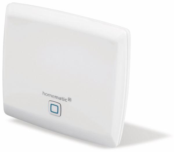 HOMEMATIC IP 151670A0 Smart Home Starter Set Beschattung - Produktbild 6