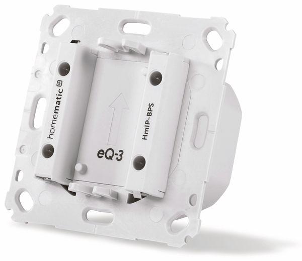 HOMEMATIC IP 151197A0 Netzteil für Markenschalter - Produktbild 2