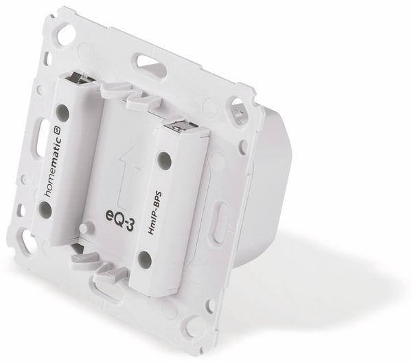 HOMEMATIC IP 151197A0 Netzteil für Markenschalter - Produktbild 3