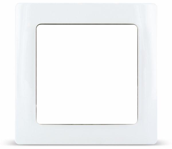 SCHWAIGER ZHS03 Funkwandschalter - Produktbild 3
