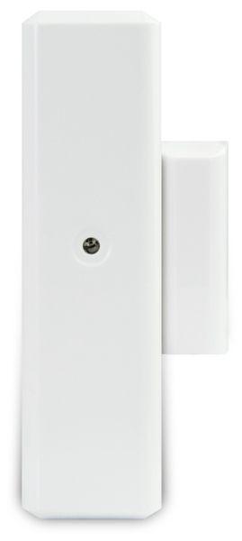 SCHWAIGER ZHS09 Tür- und Fenstersensor - Produktbild 1