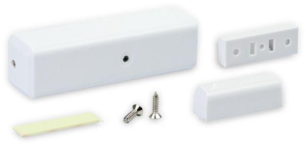 SCHWAIGER ZHS09 Tür- und Fenstersensor - Produktbild 3
