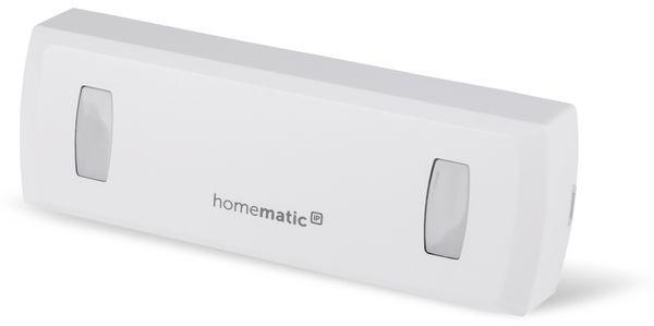 HOMEMATIC IP 151159A0, Durchgangssensor mit Richtungserkennung - Produktbild 1