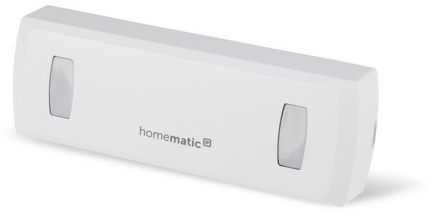Smart Home HOMEMATIC IP 151159A0, Durchgangssensor mit Richtungserkennung