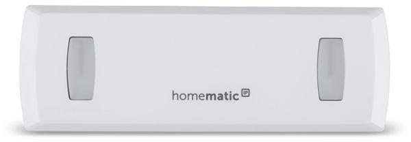 Smart Home HOMEMATIC IP 151159A0, Durchgangssensor mit Richtungserkennung - Produktbild 2