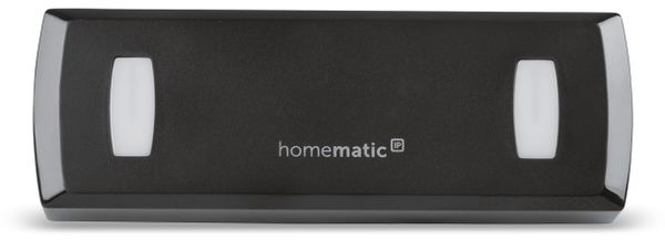 HOMEMATIC IP 151159A0, Durchgangssensor mit Richtungserkennung - Produktbild 3